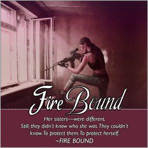 FireBoundQuote2