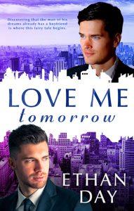 LoveMeTomorrow_400