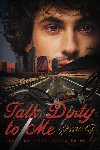Talk-Dirty-To-Me-Final-400-x-600