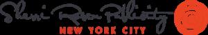 logo - adjusted