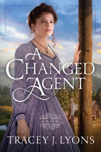 AChangedAgentbookcover