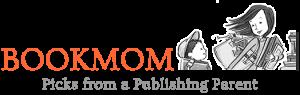 BOOKMOM-logo