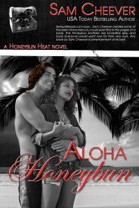 alohahoneybun-1400