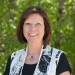 Judy Penz Sheluk