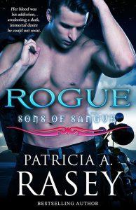 Rogue_500x750