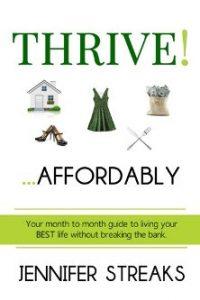 ThriveAffordablysmal8