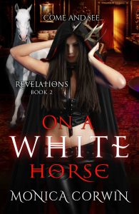 whitehorse_HiRes