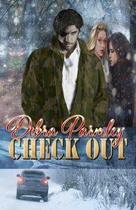 Debra Parmley Check Out