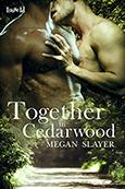 MS_TogetherinCedarwood_coverfr