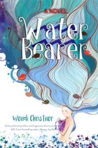 WaterBearer-med copy