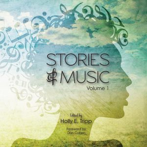 Stories of Music-Book Cover-New-FINAL-cover only