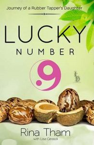 lucky9