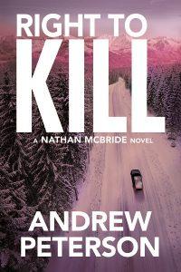 andrew-peterson-right-to-kill-medium