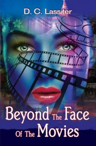 beyond-the-face-of-the-movies