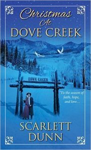 christmas-at-dove-creek-cover