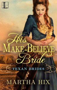 his-make-believe-bride