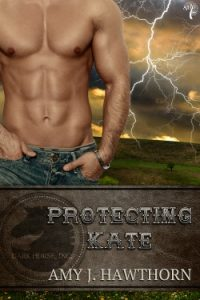 protectingkatefinal2-250x375