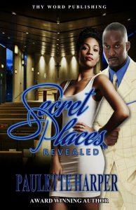secret-places-revealed