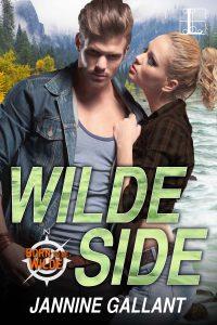 wildeside
