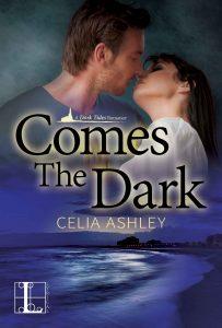 comes-the-dark