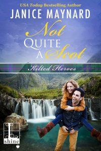 not-quiet-a-scot