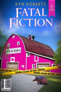 fatal-fiction