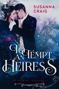 to-tempt-an-heiress