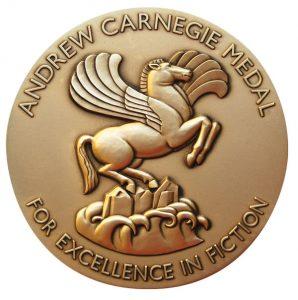 carnegie-fic-medal_photo_web