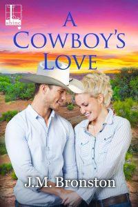 a-cowboys-love_hires