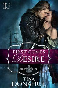 FirstComesDesire-TinaDonahueFINAL