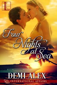 four-nights-at-sea-highres