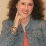 Heather-Hiestand-photo