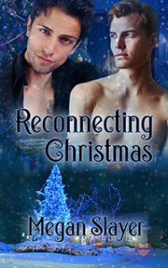 reconnectingchristmas_200