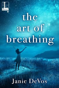 TheArtOfBreathing COVER ART