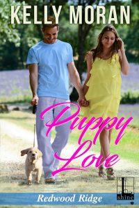 Puppy Love-HighRes