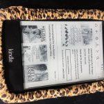 Heyford Kindle Cozy1