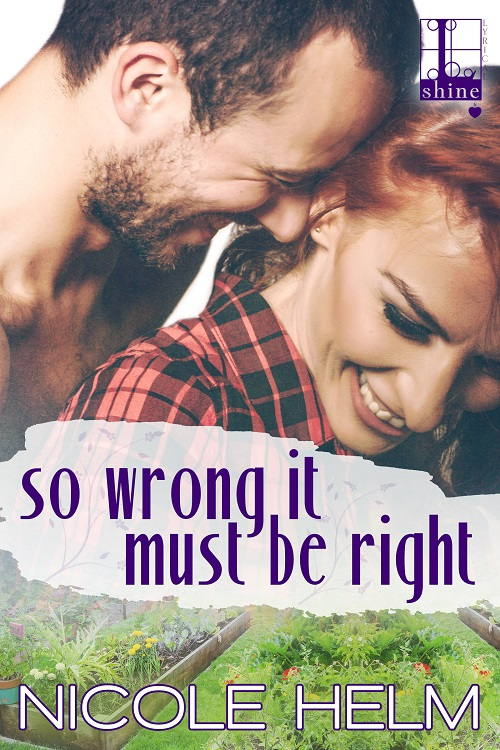So Wrong It Must Be Right - HighRes