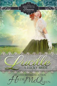 lucille-e-reader