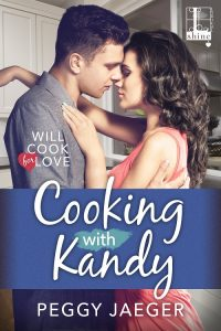 Cooking With Kandy - hires
