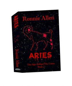 Aries3dbookIMG_2119