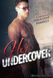 Hero-Undercover-Cover-v2.0