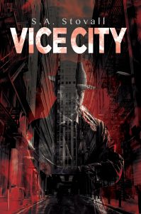 Vice_City_FINAL_1