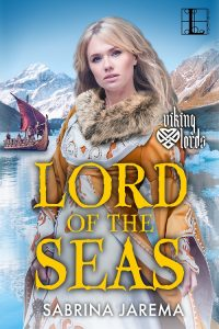 Lord Of The Seas - hires