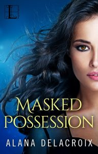 Masked Possession