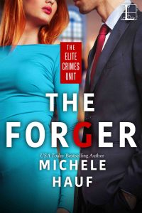 The Forger - hires