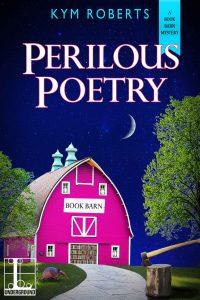 Perilous Poetry - Final