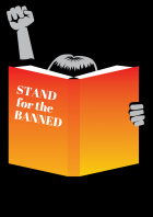 STAND for the BANNED