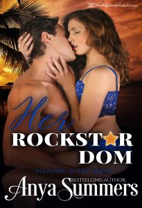 HerRockstarDom_cover_final