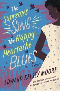 the-supremes-sing-the-happy-heartache-bluesiiii