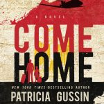 Gussin_ ComeHome__Lowres96_700x1050